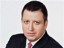 Артем Гусаров