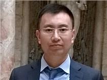 Дун Гоцзян
