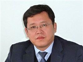 Коу Сюйгуан
