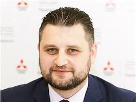 Илья Никоноров