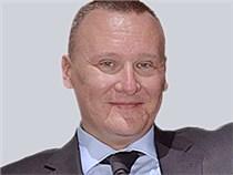 Андрей Измалков