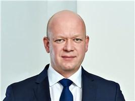 Вячеслав Кузяков