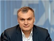 Джон Николич