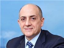 Александр Мойнов