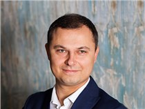 Анатолий Калицев