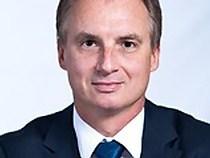Фабрис Камболив