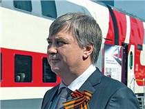 Владимир Каляпин