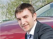 Юрий Катаев