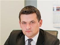 Алексей Кирдяшов