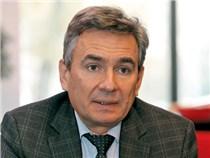 Сергей Мордовин