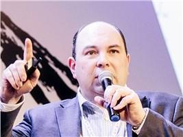 Александр Ветохин