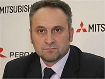 Мирослав Вучкович