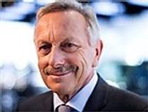 Йоахим Шмидт