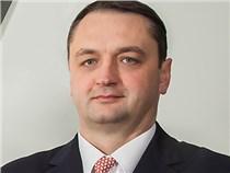 Александр Мигаль