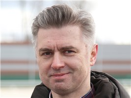 Сергей Мышлявцев