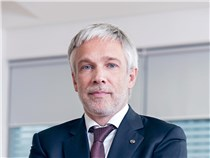 Андрей Акифьев