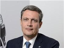 Филипп Сайяр