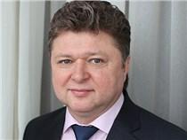 Геннадий Павлов