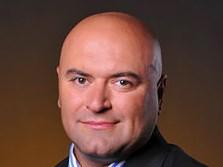 Григорий Погосян