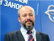 Сергей Ветров