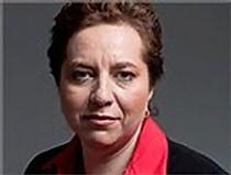 Татьяна Луковецкая