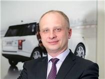 Алексей Шилыковский