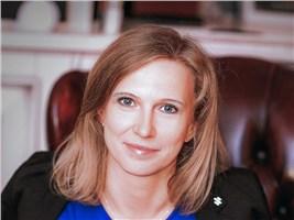Ирина Зеленцова