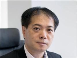 Саваии Норихиро