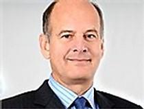 Жан–Луи Шамла