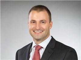 Ян Прохазка