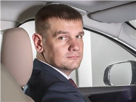 Сергей Скоробагатько