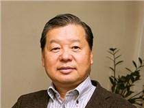 Ичимура Есиаки