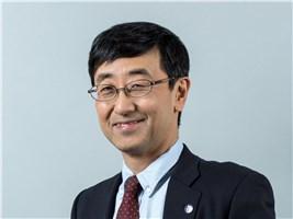 Есики Кишимото