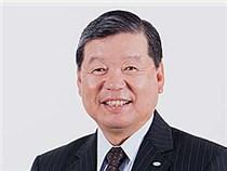 Иосиаки Ичимура