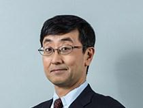 Кисимото Есики