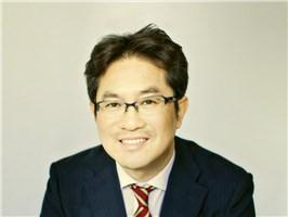 Кеичи Сумида