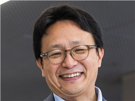 Такахаши Татцуо