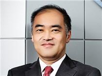 Коичи Такакура