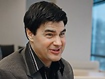 Тед Каннис