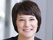 Евгения Тетерина