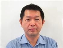 Фумитака Кавасима