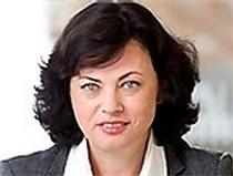 Елена Колобкова