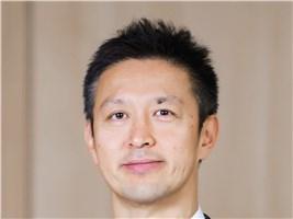 Такаси Сюито