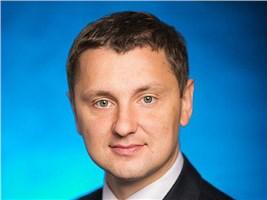 Сергей Травкин
