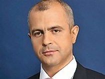 Михаил Семенихин