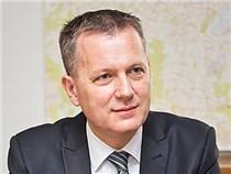 Фредерик Вюаран