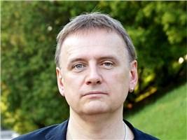 Александр Зотиков