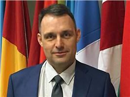Дмитрий Митрошин