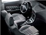 Alfa Romeo 166 -