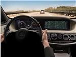 Mercedes-Benz S-classe